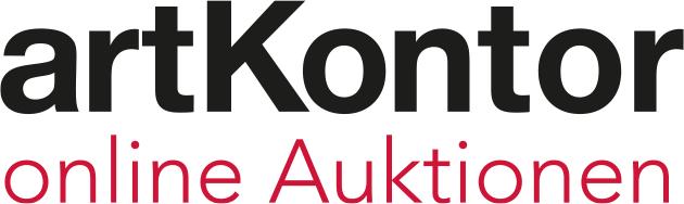 artKontor